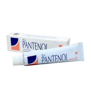 pantenol-mast-galenika